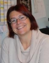 Jane Biscombe
