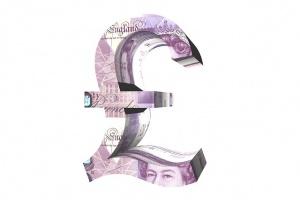 Small grants scheme