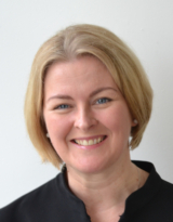 Sara Kinnell