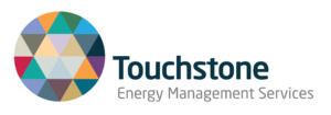 Touchstone Energy Management Services
