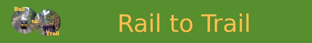 Rail to Trail Initiative