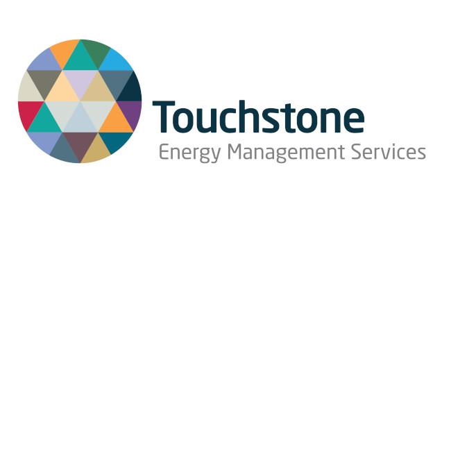 Touchstone Energy Management